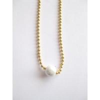 Collar Celaine jsc-s016-m73a