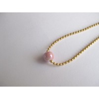 Collar Celaine jsc-s016-m73c