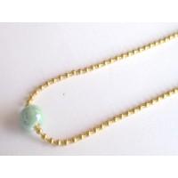 Collar Celaine jsc-s016-m73b