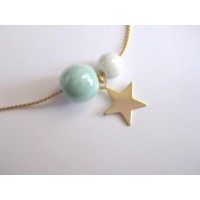 Collar Celaine jsc-s016-m76