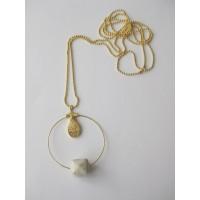 Collar Celaine jsc-s016-m93
