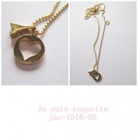 Collar París jsc-1516-05