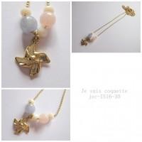 Collar Molinet jsc-1516-30