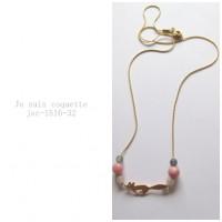 Collar Z jsc-1516-32