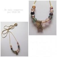 Collar París jsc-1516-38