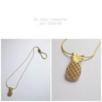 Collar Piña jsc-1516-47