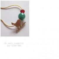 Collar Pío jsc-1516-49A