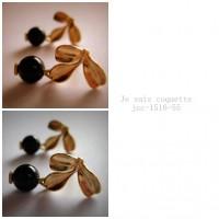 Pendientes Fulletes jsc-1516-55
