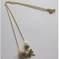 Collar Libelula jsc-1516-75