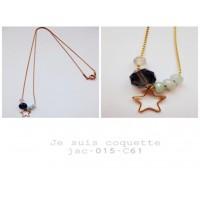JSC-015-C61