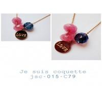 JSC-015-C79