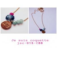JSC-015-C88