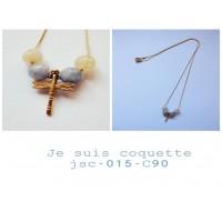 JSC-015-C90