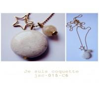 JSC-015-C6