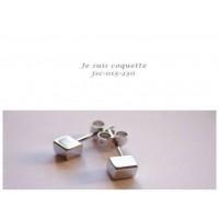 JSC-015-230