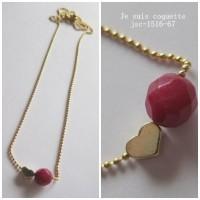 Collar Love jsc-1516-67